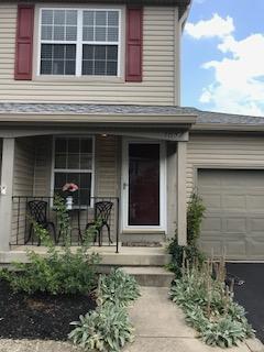 1832 Hobbes Drive 75E, Hilliard, OH 43026 (MLS #218027706) :: The Columbus Home Team