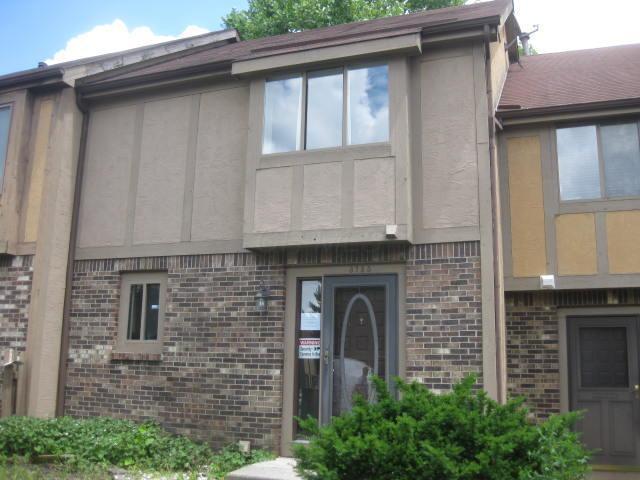 3755 Ellerdale Drive, Columbus, OH 43230 (MLS #218027835) :: Signature Real Estate