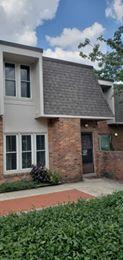 1612 Lafayette Drive, Upper Arlington, OH 43220 (MLS #218029568) :: Berkshire Hathaway HomeServices Crager Tobin Real Estate