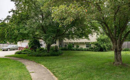 256 White Swan Court, Gahanna, OH 43230 (MLS #218029685) :: Exp Realty