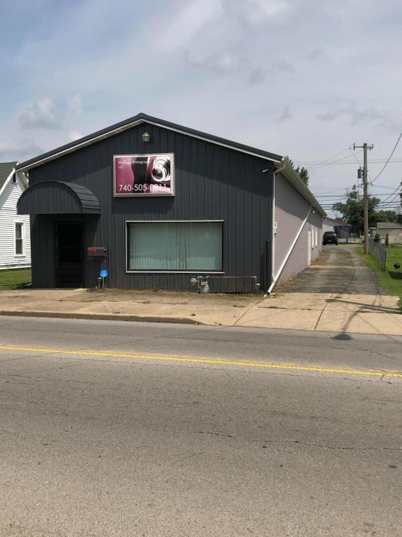 920 North Street - Photo 1