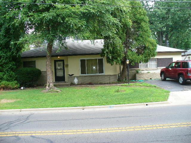 3666 Walford Street, Columbus, OH 43224 (MLS #218030775) :: Exp Realty