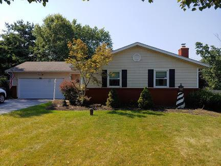 8569 Cranberry Lane NW, Pickerington, OH 43147 (MLS #218030791) :: Signature Real Estate