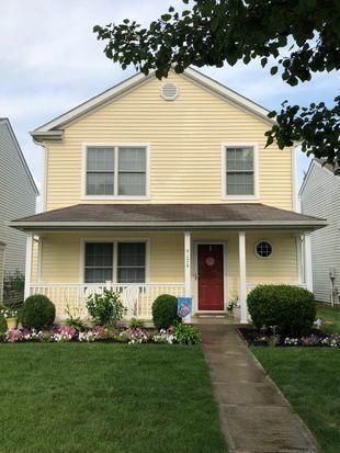 9174 Constitution Avenue, Orient, OH 43146 (MLS #218031071) :: Susanne Casey & Associates