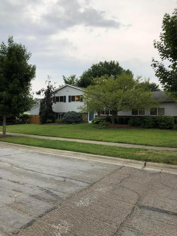 908 Tecumseh Avenue, Columbus, OH 43207 (MLS #218031173) :: Shannon Grimm & Partners