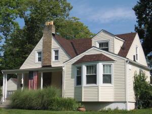 2634 Dibblee Avenue, Columbus, OH 43204 (MLS #218031184) :: Susanne Casey & Associates