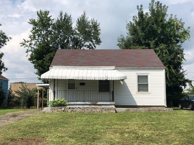 3024 E 13th Avenue, Columbus, OH 43219 (MLS #218031444) :: CARLETON REALTY
