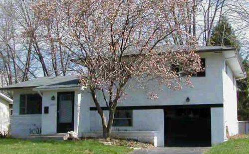 1660 Bostwick Road, Columbus, OH 43227 (MLS #218032629) :: Susanne Casey & Associates