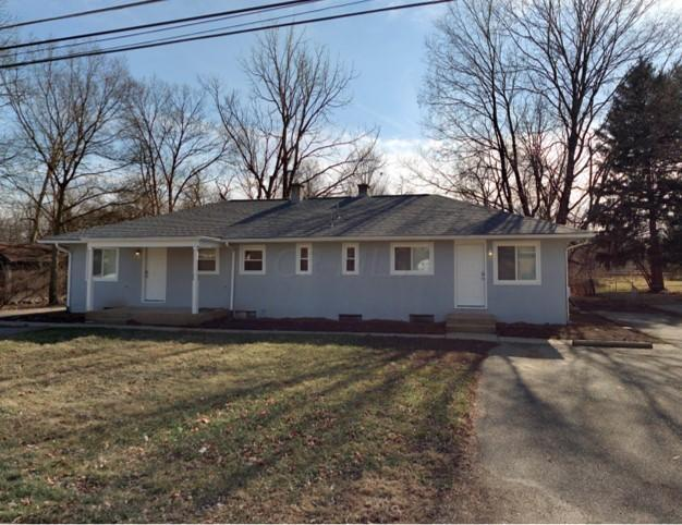 3865 Doney Street, Whitehall, OH 43213 (MLS #218033019) :: Signature Real Estate