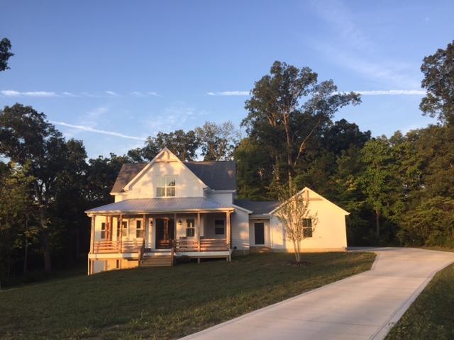 882 Shadow Oak Bend, Marysville, OH 43040 (MLS #218033555) :: Susanne Casey & Associates