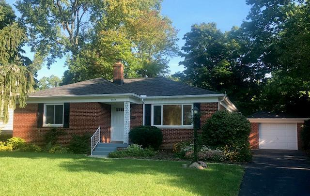 2022 Kentwell Road, Columbus, OH 43221 (MLS #218033625) :: RE/MAX ONE