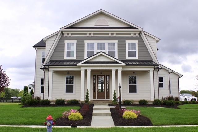 11312 Cedar Crest Drive, Plain City, OH 43064 (MLS #218034114) :: BuySellOhio.com