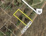 0 State Route 78, Glouster, OH 45732 (MLS #218034422) :: ERA Real Solutions Realty