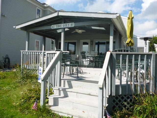 190 Cranberry Lane, Buckeye Lake, OH 43008 (MLS #218035024) :: Keller Williams Excel