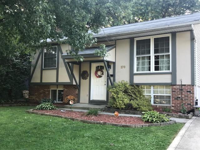 170 Penick Avenue, Delaware, OH 43015 (MLS #218035074) :: RE/MAX ONE