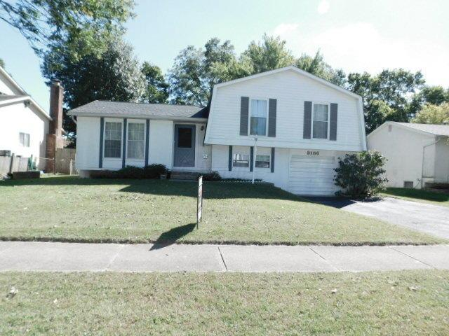 3186 Fontaine Road, Columbus, OH 43232 (MLS #218035388) :: RE/MAX ONE