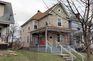 1112 Sidney Street, Columbus, OH 43201 (MLS #218035649) :: Susanne Casey & Associates