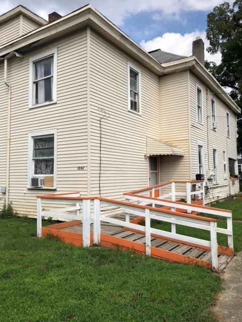 1590-1592 S 3rd Street, Columbus, OH 43207 (MLS #218035902) :: RE/MAX ONE