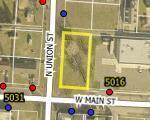 5044 W Main Street, South Bloomfield, OH 43103 (MLS #218036142) :: The Clark Group @ ERA Real Solutions Realty