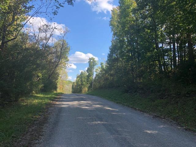 00 Township Road 162 - Photo 1