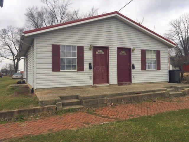 729 S Court Street, Circleville, OH 43113 (MLS #218038553) :: CARLETON REALTY
