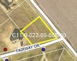 #8 Crownover Road, Williamsport, OH 43164 (MLS #218038799) :: The Clark Group @ ERA Real Solutions Realty