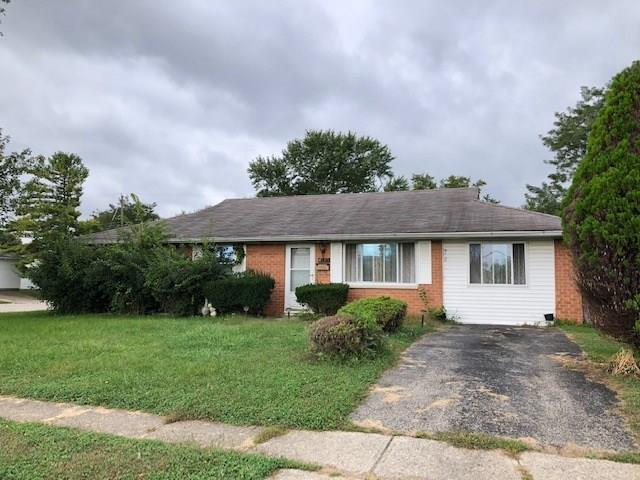 4523 Enon-Xenia Road, Fairborn, OH 45324 (MLS #218039106) :: Signature Real Estate