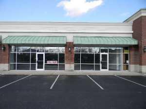 3516 W Dublin Granville Road, Columbus, OH 43235 (MLS #218039858) :: Signature Real Estate
