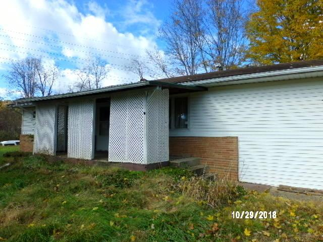 1331 Nevada Avenue, Logan, OH 43138 (MLS #218041210) :: Brenner Property Group | KW Capital Partners