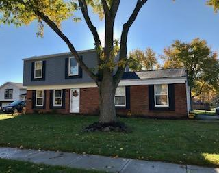 8669 Brookcrest Court, Galloway, OH 43119 (MLS #218041438) :: Berkshire Hathaway HomeServices Crager Tobin Real Estate
