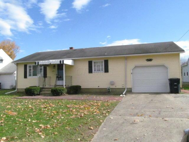 234 Boving Road, Lancaster, OH 43130 (MLS #218042046) :: Brenner Property Group | KW Capital Partners
