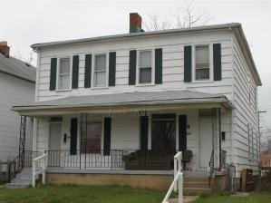 2419-2421 Linden Avenue, Columbus, OH 43211 (MLS #218042177) :: BuySellOhio.com