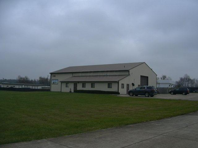 3160 W Fair Avenue, Lancaster, OH 43130 (MLS #218042213) :: RE/MAX ONE