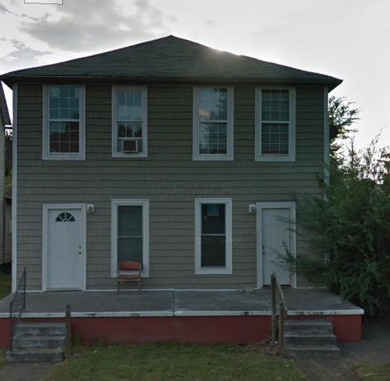 37-39 S Yale Avenue, Columbus, OH 43222 (MLS #218042363) :: Keller Williams Excel