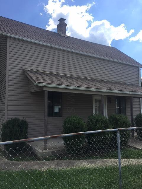 15835 Us Highway 62 SE, Mount Sterling, OH 43143 (MLS #218042683) :: Berkshire Hathaway HomeServices Crager Tobin Real Estate