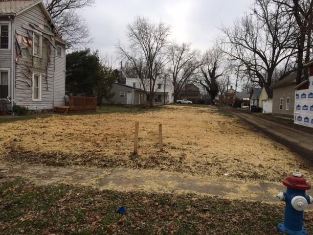 649 E Mulberry Street, Lancaster, OH 43130 (MLS #218042703) :: The Clark Group @ ERA Real Solutions Realty