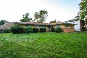 919 S Weyant Avenue, Columbus, OH 43227 (MLS #218042801) :: Shannon Grimm & Partners