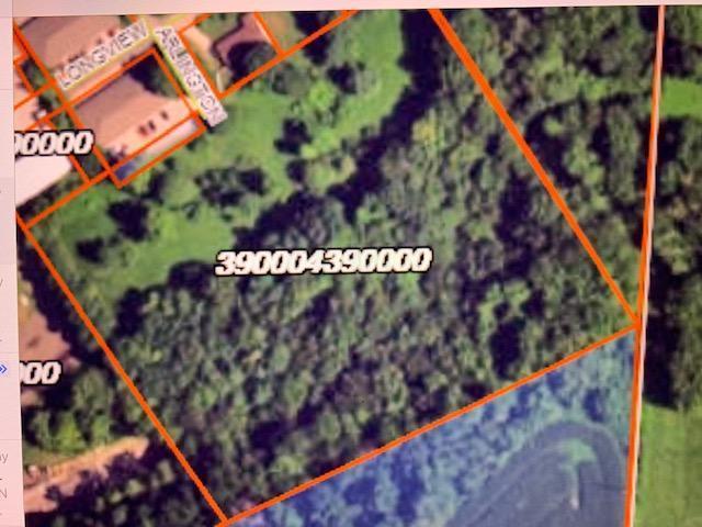 35 Arlington Avenue, Logan, OH 43138 (MLS #218044108) :: Brenner Property Group | KW Capital Partners