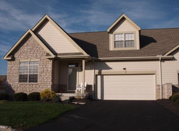 10160 Juliana Circle, Powell, OH 43065 (MLS #218044410) :: The Clark Group @ ERA Real Solutions Realty