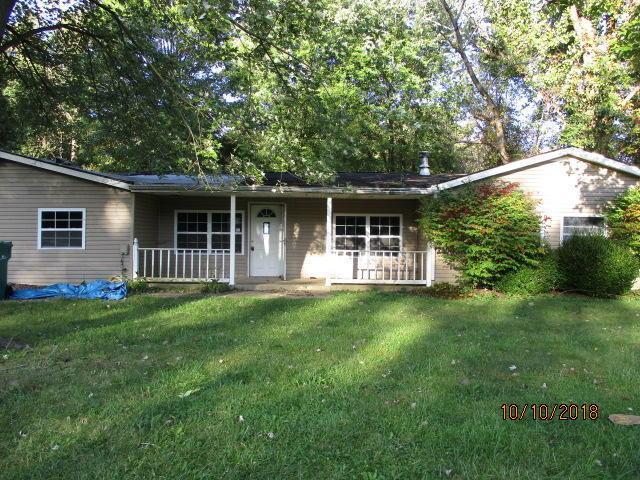 84 Merritt Road SW, Pataskala, OH 43062 (MLS #218044451) :: Julie & Company