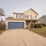 559 Rambling Brook Drive, Pickerington, OH 43147 (MLS #218044551) :: Signature Real Estate