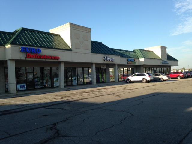978 Galloway Road, Galloway, OH 43119 (MLS #219000331) :: Signature Real Estate