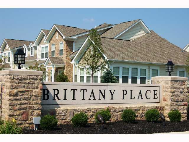 5080 Bayonne Lane, Columbus, OH 43221 (MLS #219000451) :: Keller Williams Excel