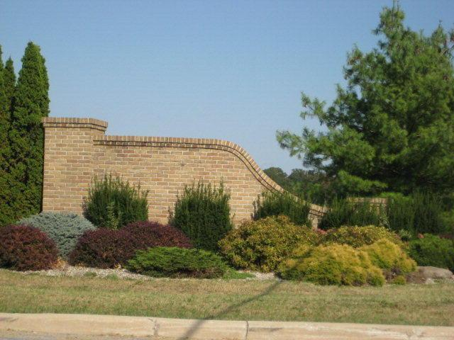 1105 Retreat Lane, Marion, OH 43302 (MLS #219000479) :: Brenner Property Group | KW Capital Partners