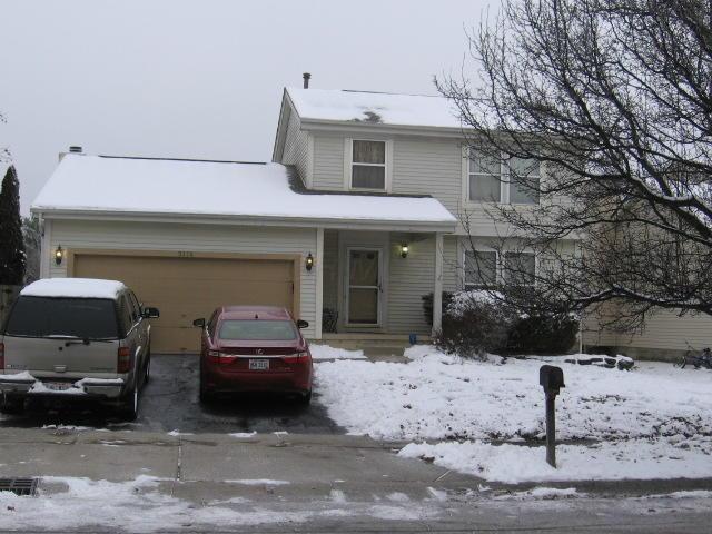 3176 Innisbrook Court, Pickerington, OH 43147 (MLS #219001400) :: RE/MAX ONE