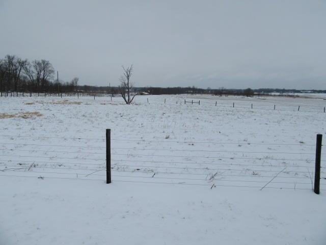 0 Carroll Eastern Road NE, Pleasantville, OH 43148 (MLS #219001683) :: Brenner Property Group | KW Capital Partners