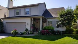 8241 Olympus Lane, Blacklick, OH 43004 (MLS #219001814) :: Signature Real Estate