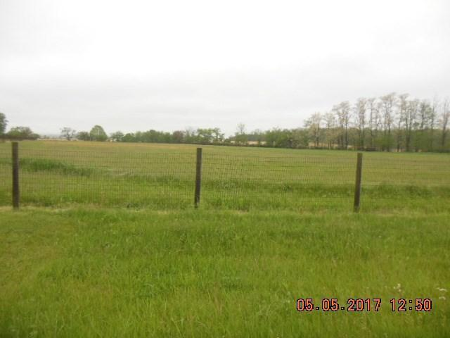 0 Hayesville Road, Kingston, OH 45644 (MLS #219003581) :: The Clark Group @ ERA Real Solutions Realty