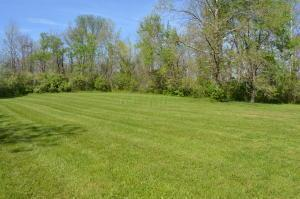 215 Hill Road S, Pickerington, OH 43147 (MLS #219003617) :: The Clark Group @ ERA Real Solutions Realty