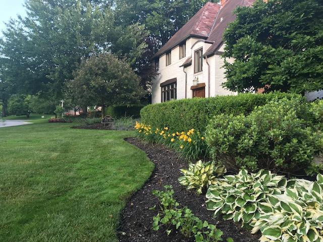 2340 Oxford Road, Upper Arlington, OH 43221 (MLS #219003763) :: Berkshire Hathaway HomeServices Crager Tobin Real Estate